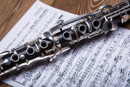 klarinette kaufen unser ratgeber zum kauf einer klarinette. Black Bedroom Furniture Sets. Home Design Ideas
