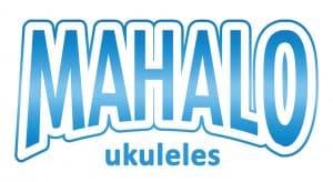 Mahalo Ukulele
