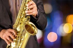 Kann man mit 50+ noch Saxophon lernen?